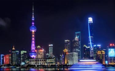 想要上海落户7年变3年吗,或许你只缺一份中级职称!