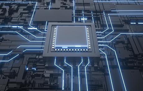 芯片设计服务